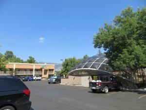 Photo of Best Western Mountain Shadows