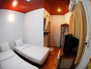 Relax Guesthouse