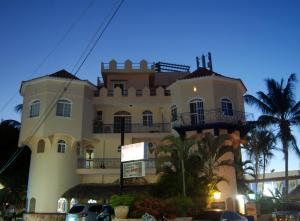 Photo of Casa Marisa Al Castillo