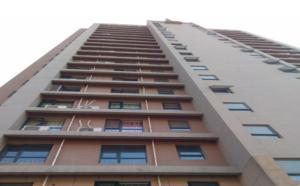 Photo of Yimao Family Day Rental Apartment Xintong Shangcheng Branch