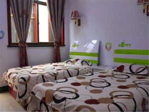 Photo of Yishaju Homestay