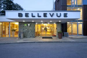 Photo of Bellevue   Wellness & Ski Hotel