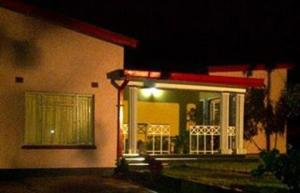 Our Place Guest House, Bed & Breakfasts  Lilongwe - big - 15