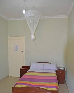 Our Place Guest House, Bed & Breakfasts  Lilongwe - big - 4
