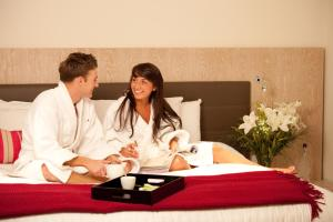 Lifehouse Spa & Hotel (6 of 77)