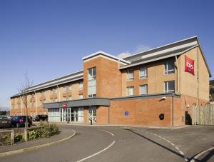 Photo of Ibis Swansea