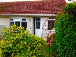 Suncrest Holiday Cottages in Paignton, Devon, England