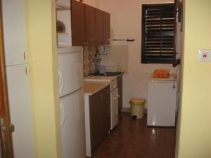 Photo of Apartment Tina Porat