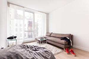 Photo of Onefinestay   Downtown West Apartments Iii