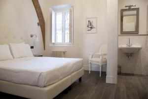 Bed and Breakfast Tornabuoni View, Firenze