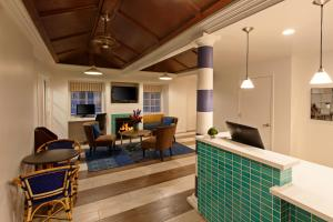 Photo of Best Western Plus Riviera