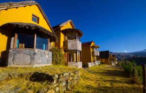 Photo of Eco Inn Colca