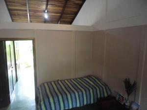 Photo of Cabinas Tropicales Puerto Jimenez