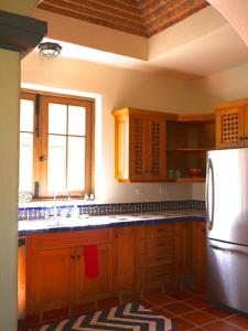 Photo of 3 Bedroom House   Colibri Fn478