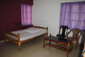 Photo of Varkala Beach Resort