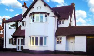 Broad Oaks B&B in Solihull, West Midlands, England