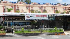 Photo of Thanh Tan Guesthouse