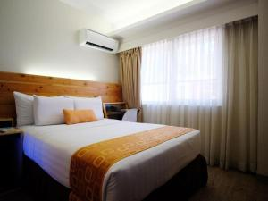 Photo of Cuarto Hotels Cebu
