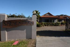 Photo of Springwaters Lodge