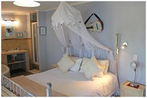 Luxury Double Room A6