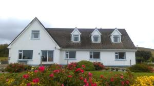 Photo of Achill Isle House