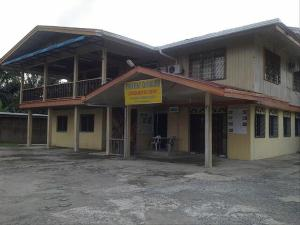 Photo of Cahayakaseh Guest House