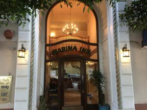 Photo of Marina Inn