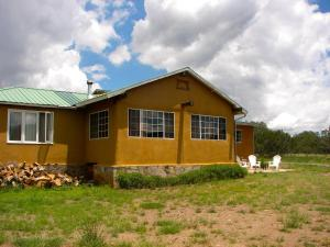 Photo of Tularosa Lodge