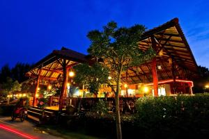 Photo of Ricci House Resort
