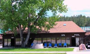 Photo of Chief Motel