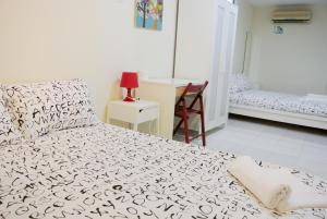 Paradise Homestay, Privatzimmer  Kuah - big - 27