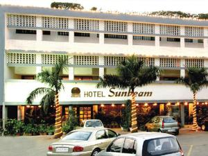 Photo of Hotel Sunbeam