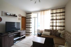 Photo of Apartament Arendoo In Complex St Elena