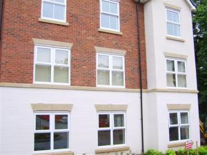 Short Term Worsley Apartment in Manchester, Greater Manchester, England