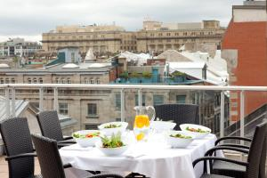 Le Saint-Sulpice Hotel Montreal (30 of 57)