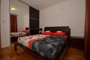 Photo of Apartment Monte Dana