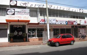 Photo of Hotel Villa Real De Cucuta