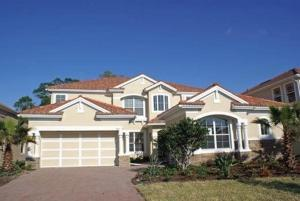 Gulfcoast Holiday Homes Inc.   Fort Myers / Cape Coral
