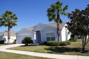 Gulfcoast Holiday Homes Inc. - Fort Myers / Cape Coral