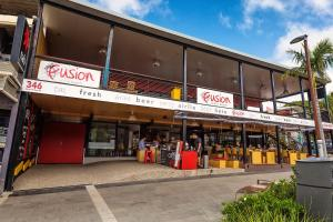 Photo of Fusion Airlie Beach