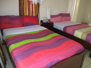 Our Place Guest House, Bed and Breakfasts  Lilongwe - big - 14