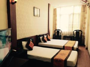 Photo of Camellia 5 Hotel