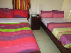 Our Place Guest House, Bed & Breakfasts  Lilongwe - big - 6