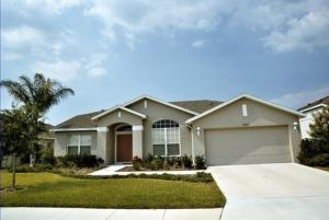 Gulfcoast Holiday Homes - Englewood