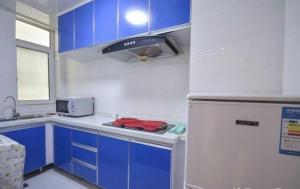 Photo of Xining Banlvtu Family Apartment