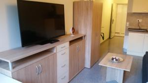 1A Hamburg Airport Apartments