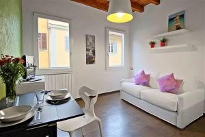 Appartamento Apartment San Gallo 1, Firenze