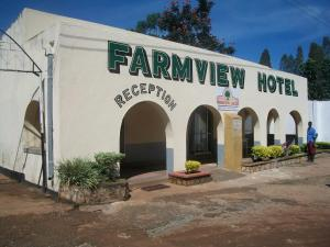 Photo of Farmview Hotel