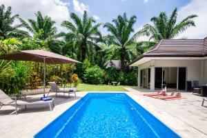 Photo of Eden Villas Krabi