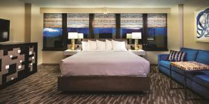 Grand Traverse Resort and Spa, Курортные отели  Traverse City - big - 12